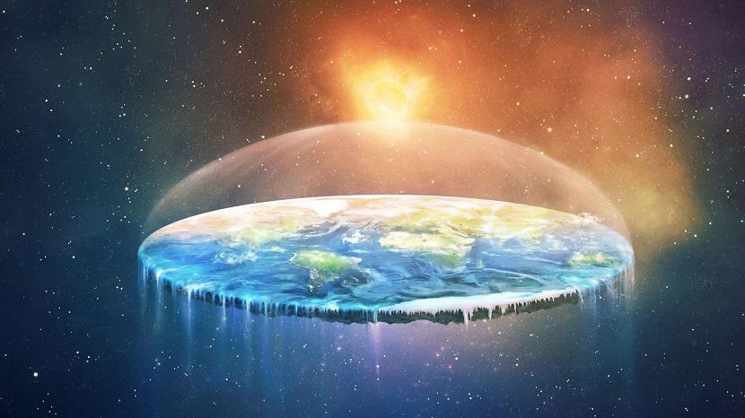 Flat-Earth-13.jpg