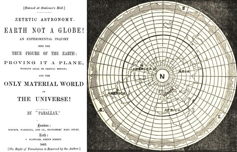 flat_earth-1-98.jpg