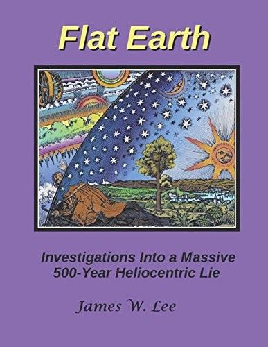 flat_earth_book.jpg