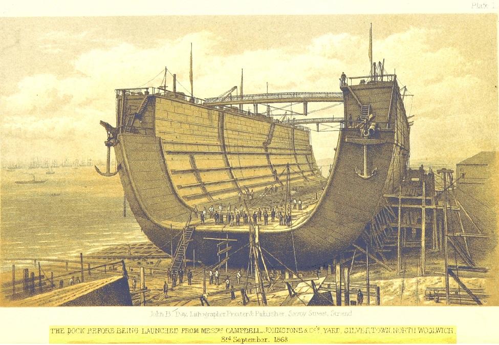 Floating_Dock_BERMUDA_1.jpg