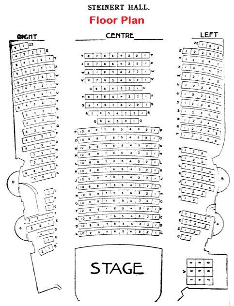 floor-plan-steinert-auditorium.jpg