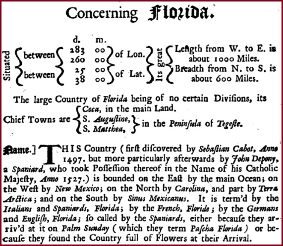 Florida-1479-1.jpg