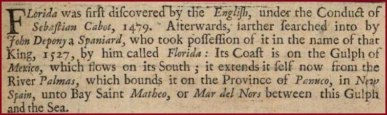 Florida-1479.jpg