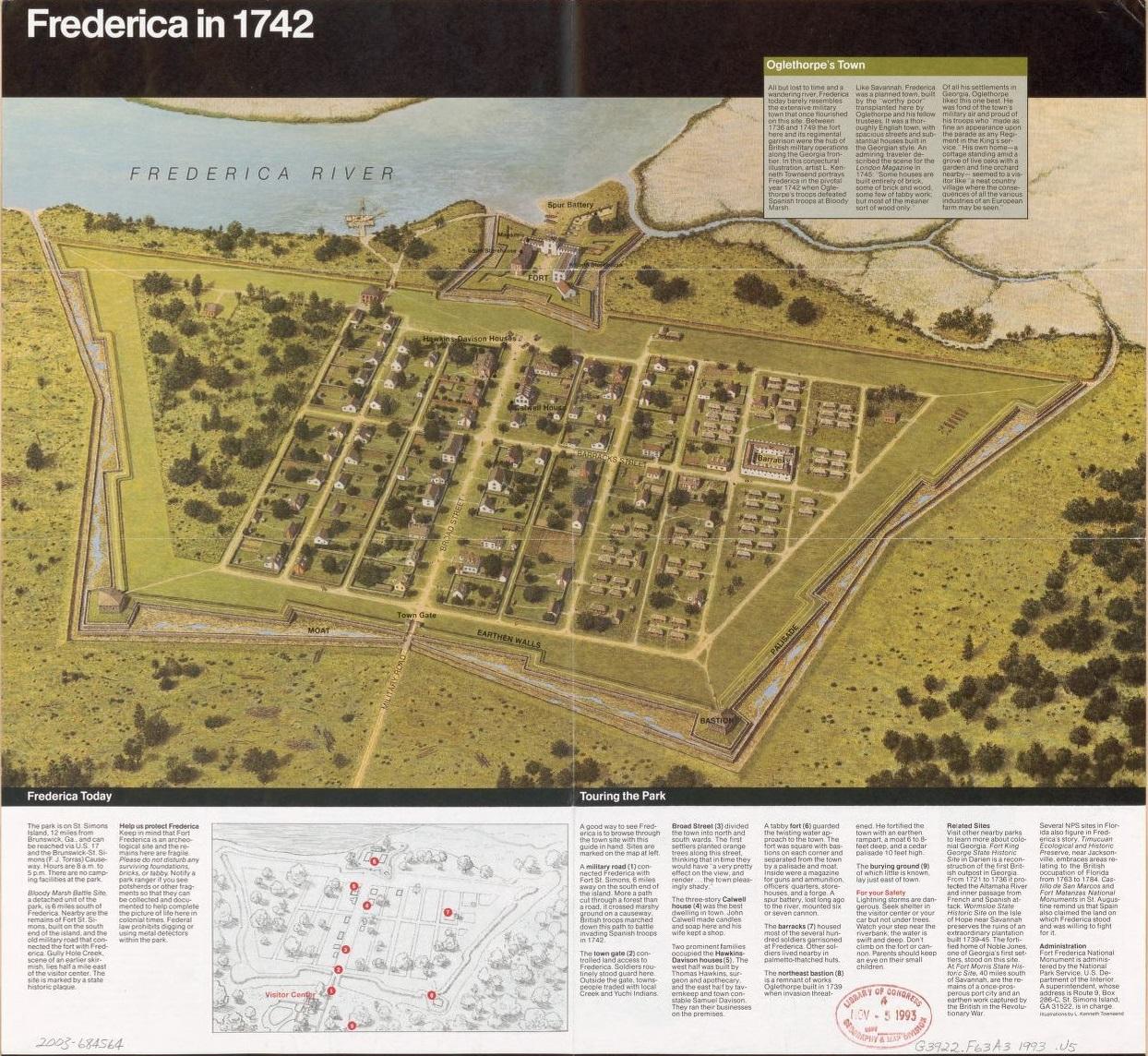 Fort-Frederica-Plan2.jpg