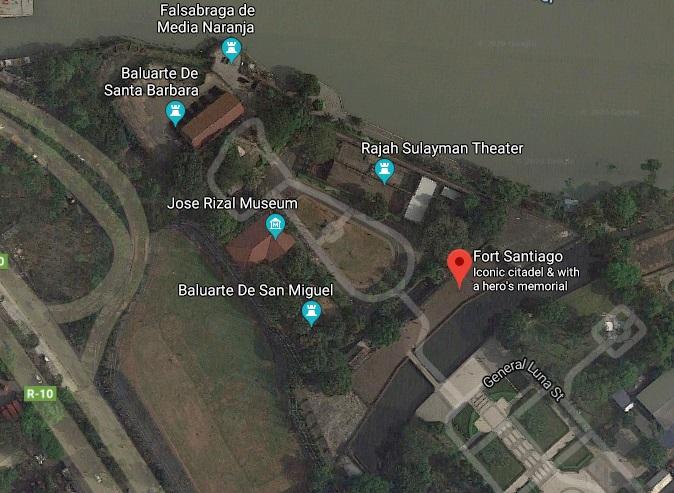 fort-santiago-small.jpg