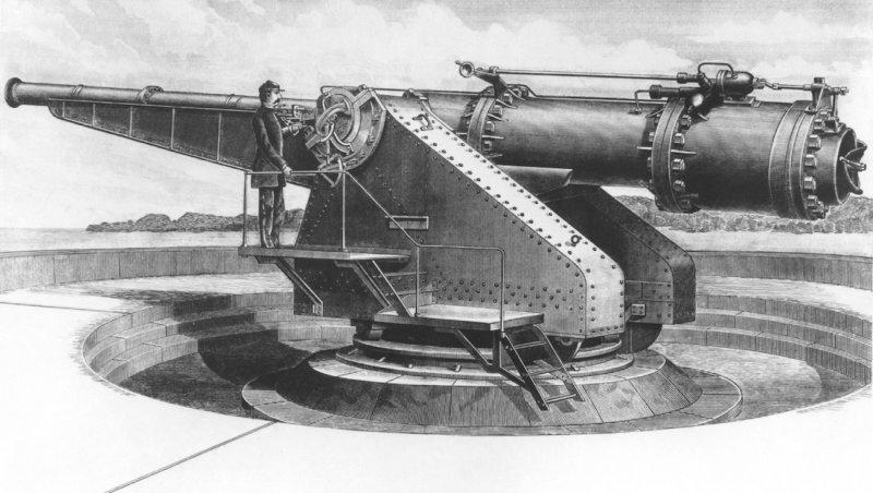 Fort Scott Weapon.jpg