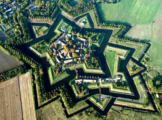 Fort_bourtange.jpg