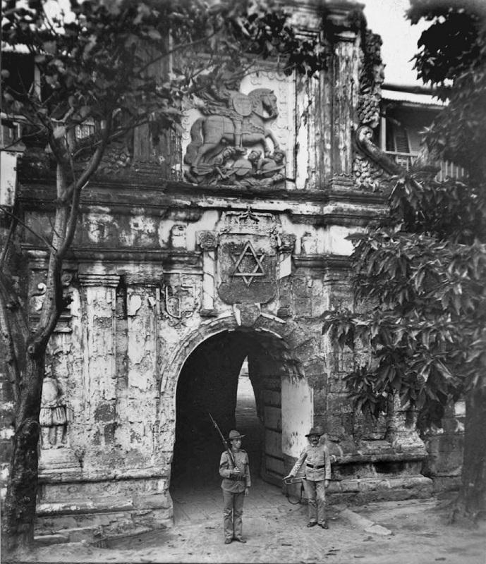 Fort_Santiago_3-1.jpg