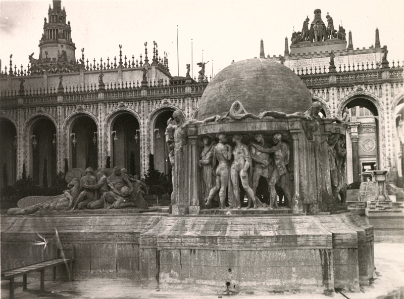 Fountain of Earth, Court Abundance.jpg