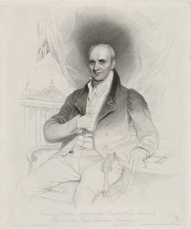 Francis_Johnston_by_Henry_Meyer_1823.jpg