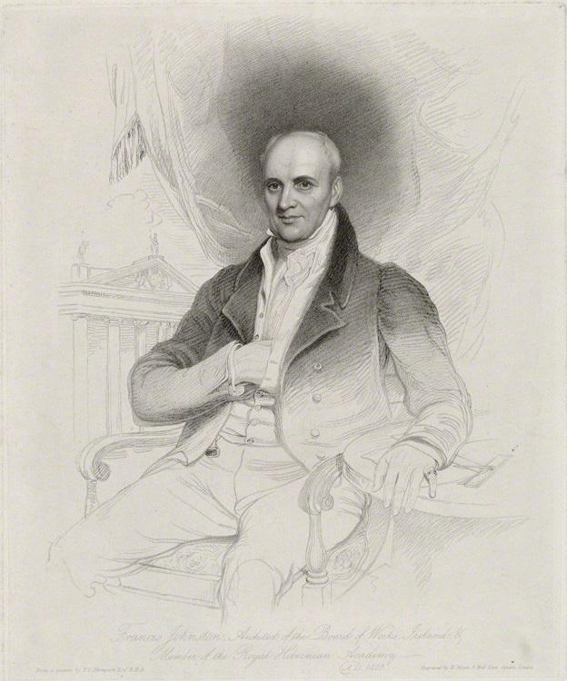 Francis_Johnston_by_Henry_Meyer_1823.jpg