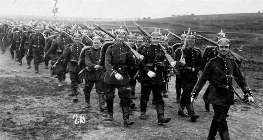 Franco-Prussian-War-5.jpg