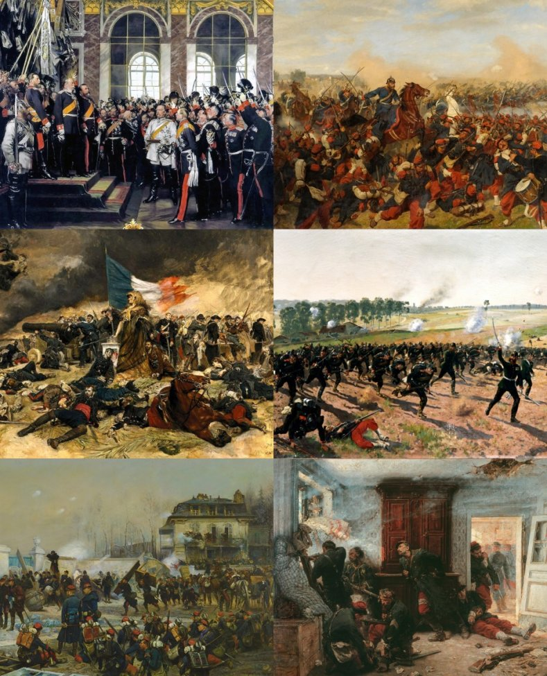 Franco-Prussian_War_Collage.jpg