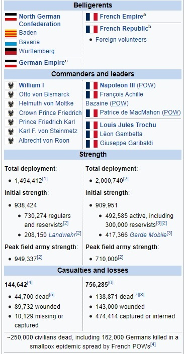 french_prussian-war-1.jpg