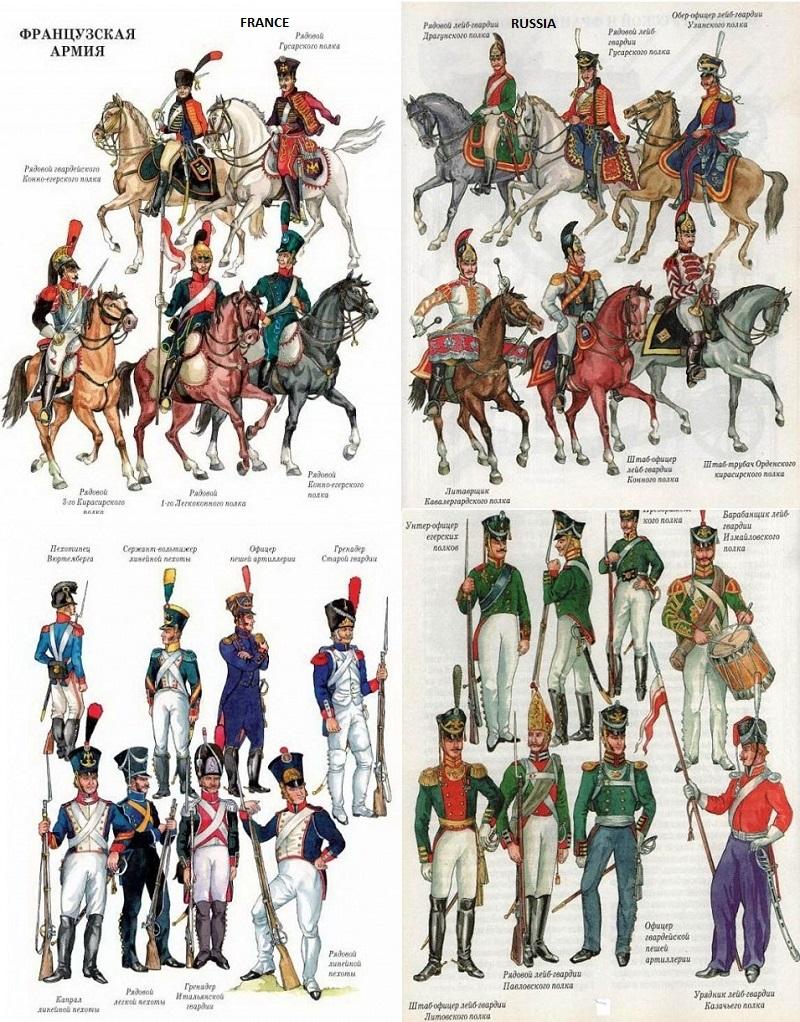 French_Russian_army_1812_1.jpg
