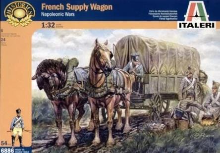 french_supply _wagon.jpg