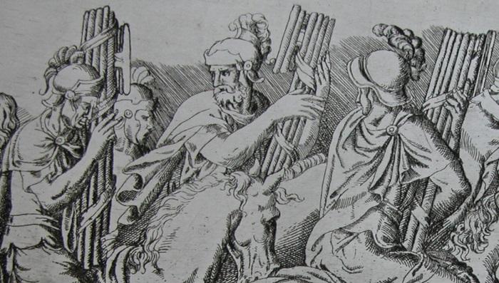 frieze of sigismund_1_2.jpg