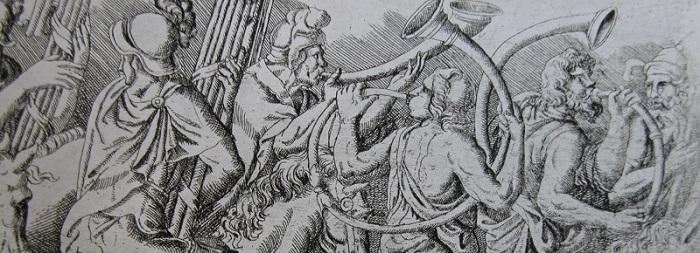 frieze of sigismund_2_1.JPG