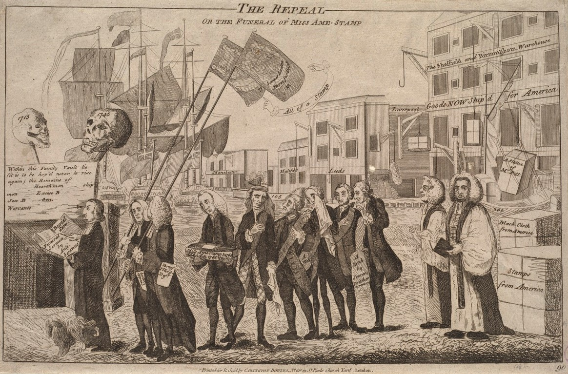 Funeral for the Stamp Act -1.jpg