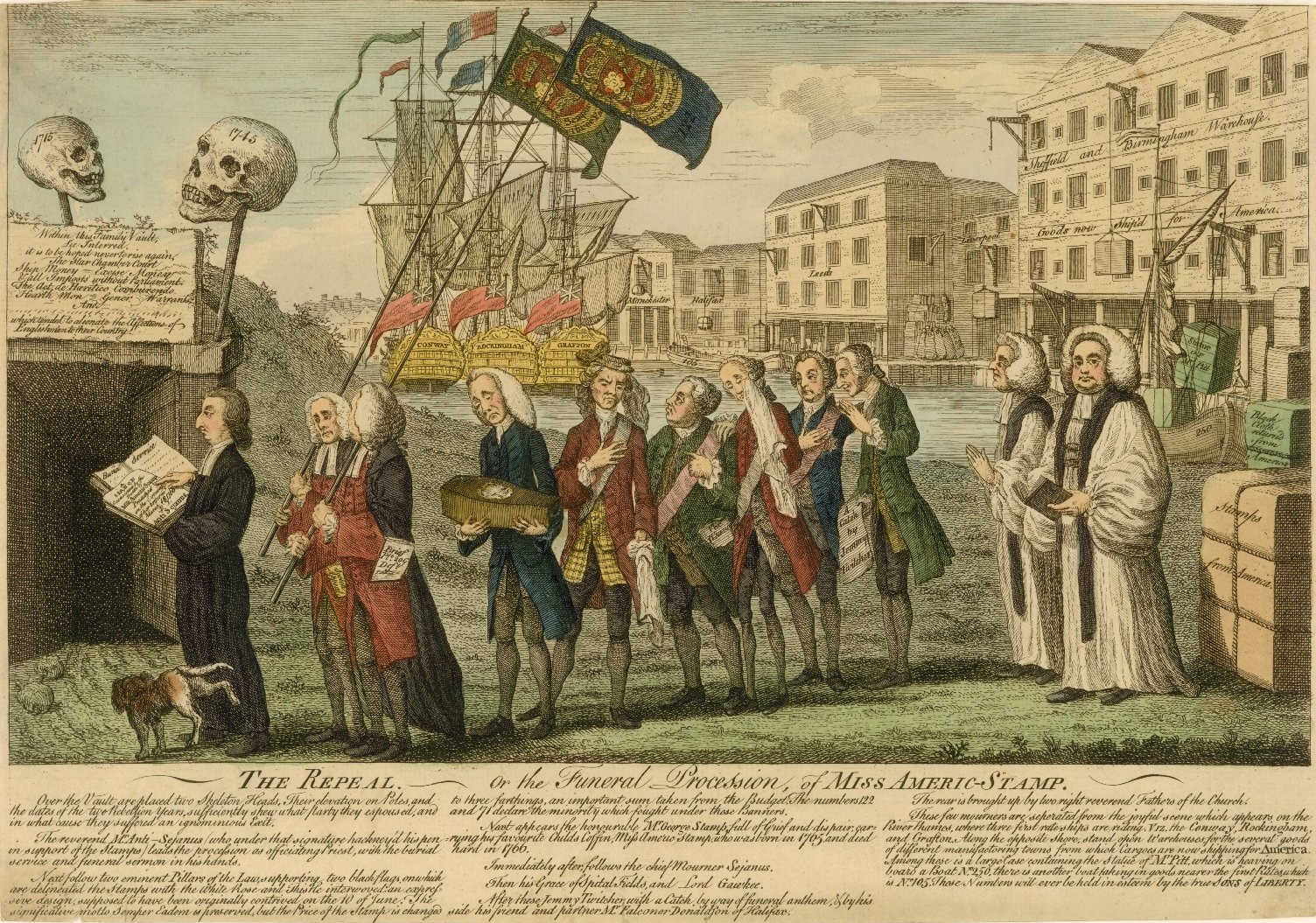 Funeral for the Stamp Act -2.jpg