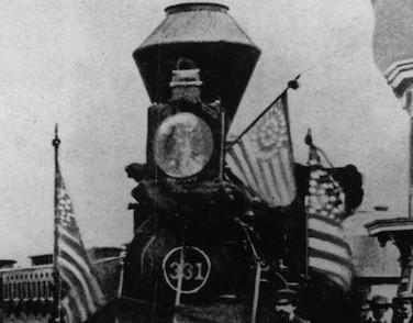 funeral-train_1.jpeg