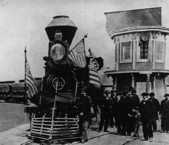 funeral-train_sm.jpg