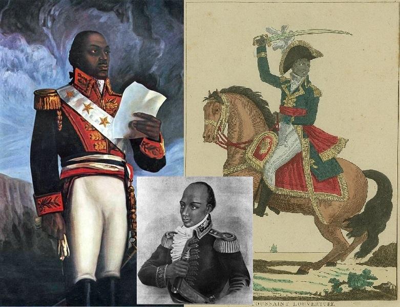 Général_Toussaint_Louverture-1.jpg