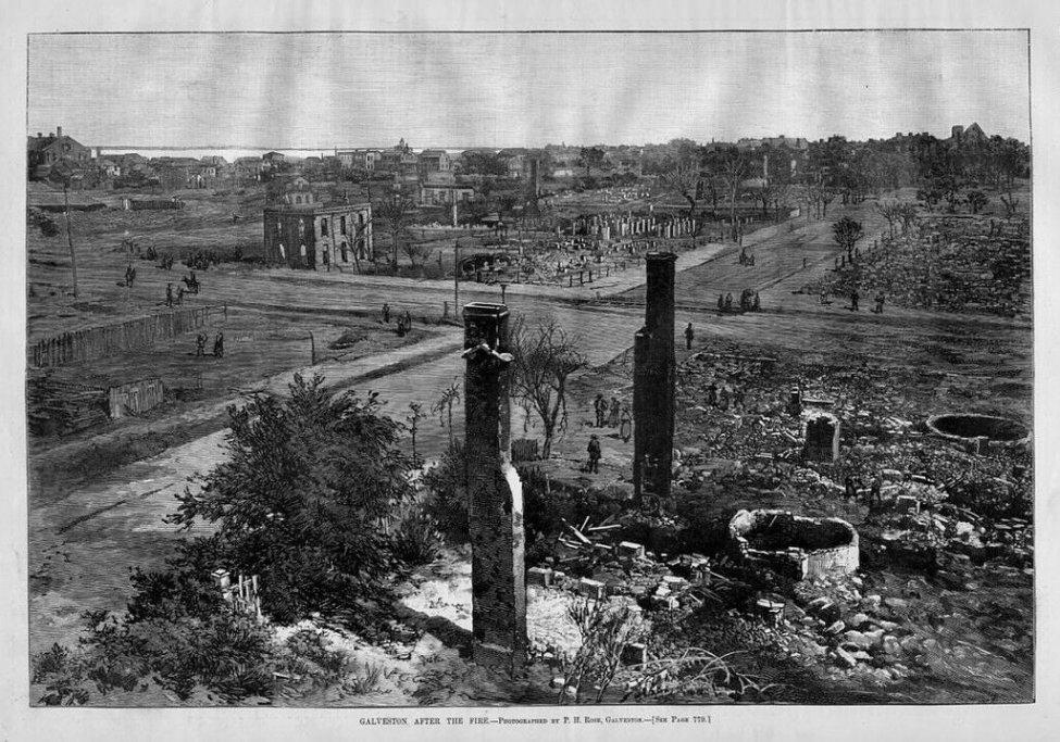 Galveston_Fire_1885_3.jpg