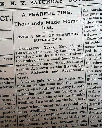 Galveston_Fire_1885_4.jpg