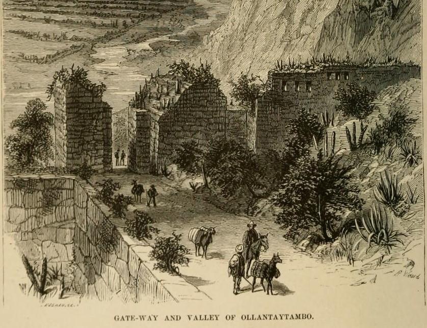 gateway and valley of Ollantaytambo.jpg