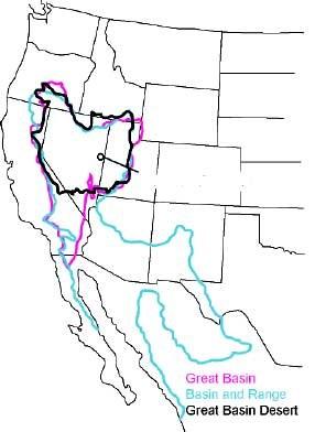 GB-Definition-Map.jpg