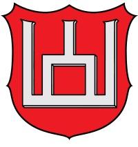 Gediminaičiai_dynasty_Lithuania.jpg