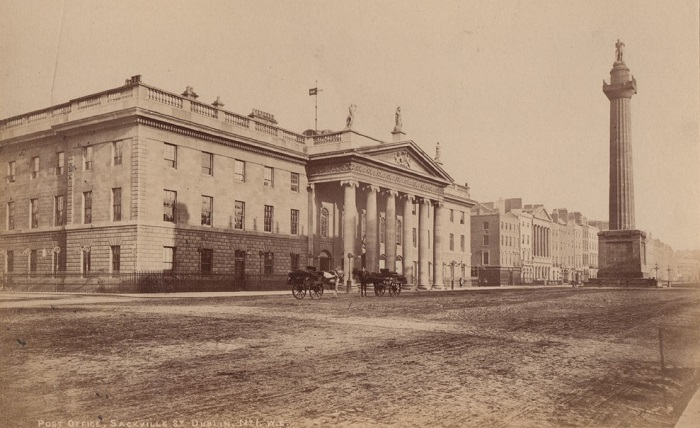 General Post Office, Dublin.jpg