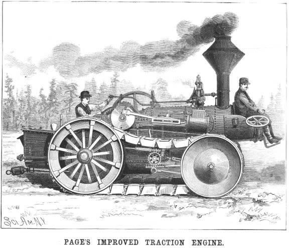 george-f.-page-crawler-1884.jpg