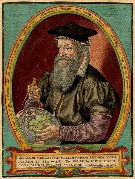 Gerardo_Mercatore_-_Gerardus_Mercator.jpg