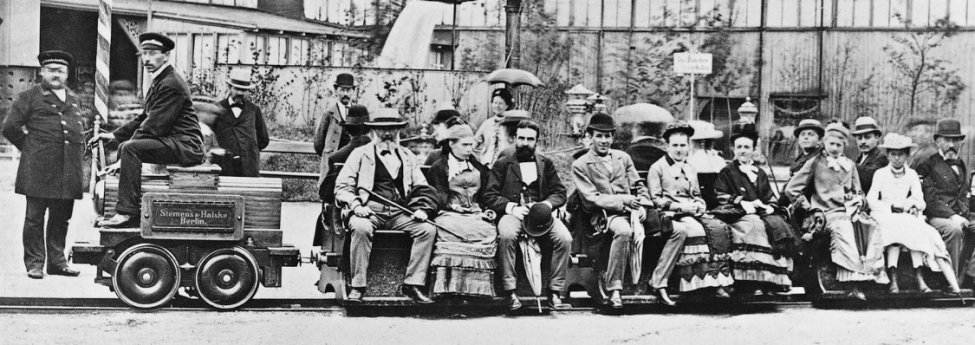 germany-berlin-electric-locomotive-1879.jpg