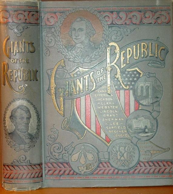 giants-republic-1895.jpg
