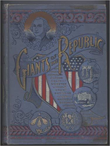 giants_republic.jpg