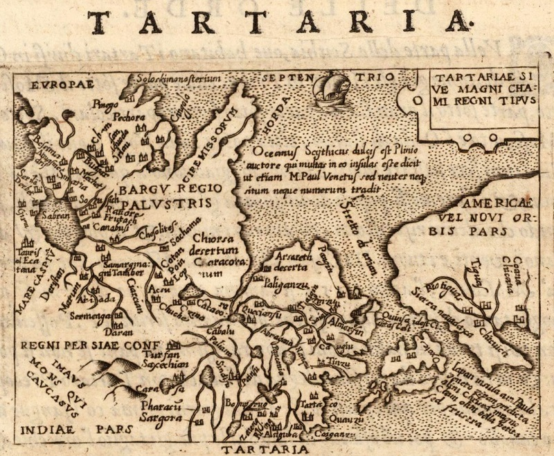 Giovanni_Botero_-_Tartaria_map_and_description.jpg