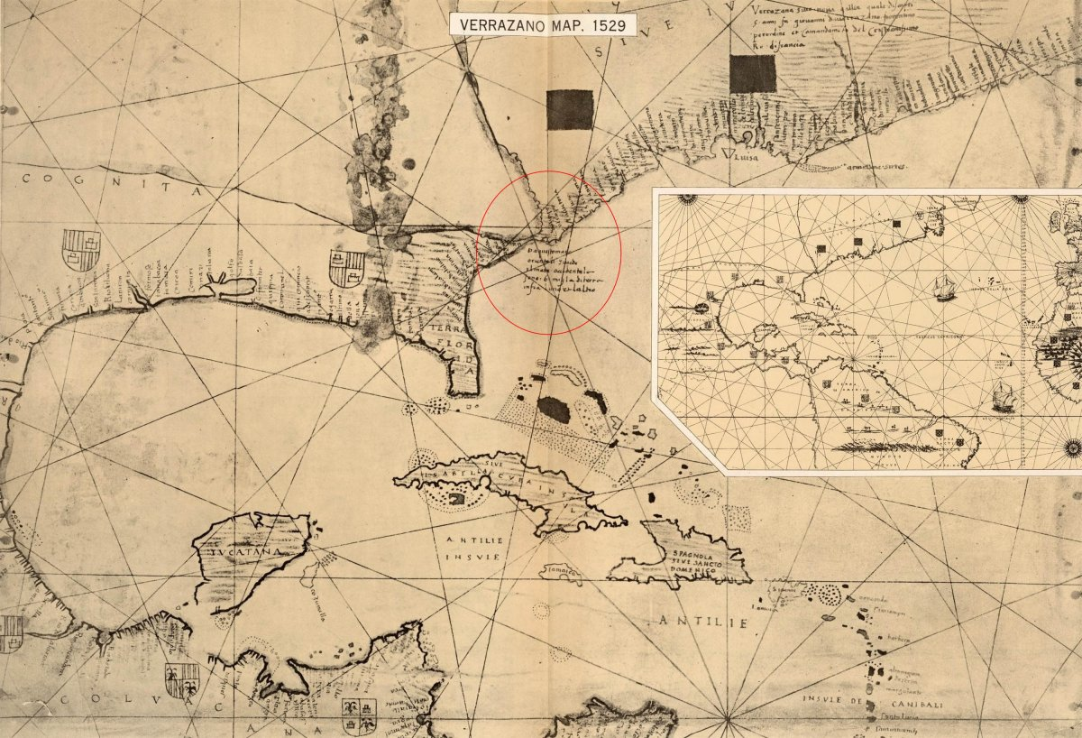 Girolamo_de_Verrazzano's_1529_map_of_the_East_Coast_of_America.jpg