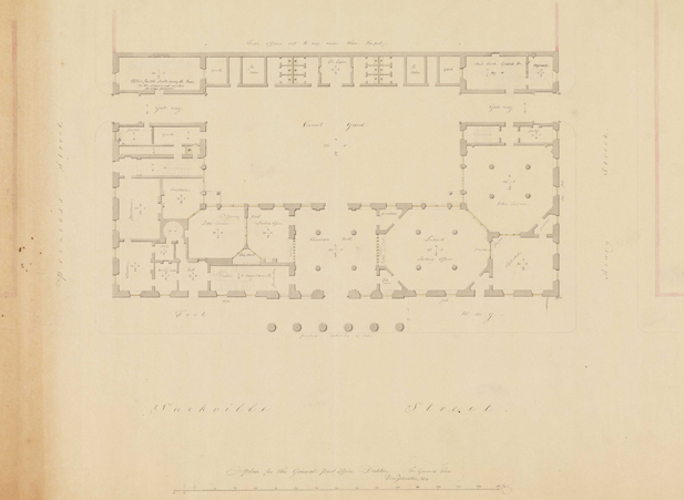 GPO ground floor floorplan 1814 (unrevised).jpg