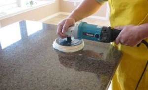 granite_polishing.jpg