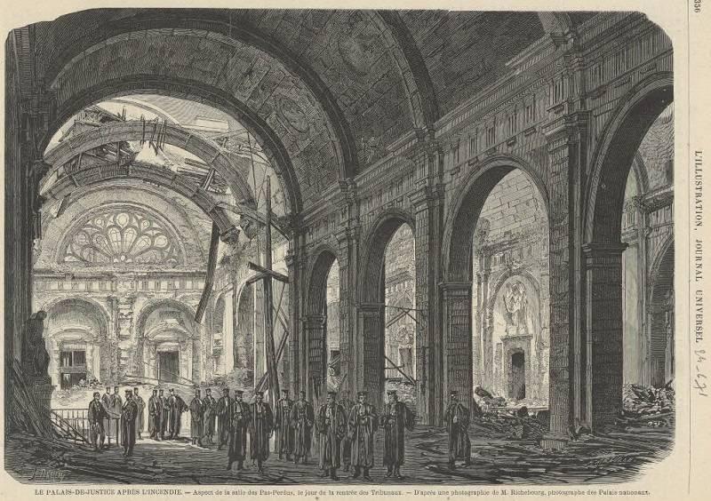 Gravure_«_Le_palais_de_Justice_après_l'incendie_»-_Coll_du_musée-Archives-nationales-France.jpg