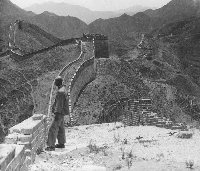 great wall china -3.jpg