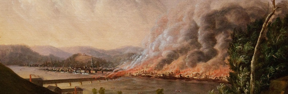 Great_Fire_of_Pittsburgh-1.jpg