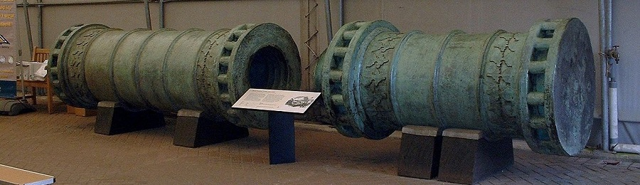 Great_Turkish_Bombard_at_Fort_Nelson.JPG