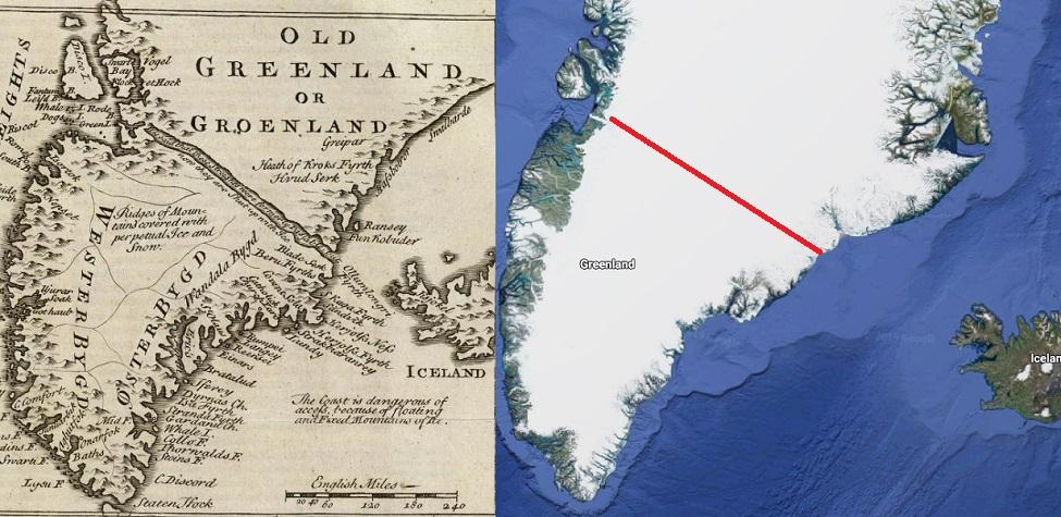 Greenland_channel_13.jpg