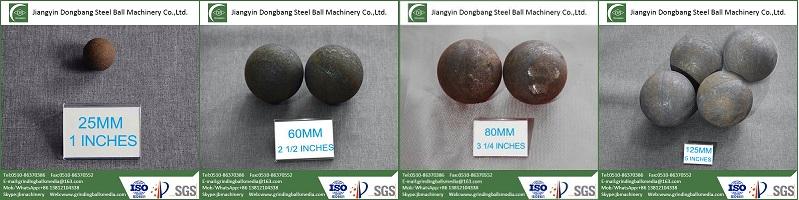 grinding_balls.jpg