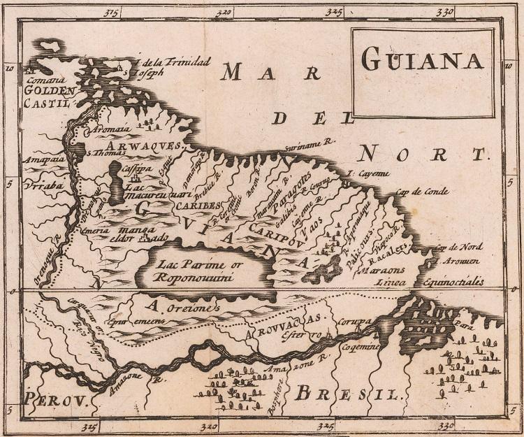 Guiana_el_DOrado.jpg