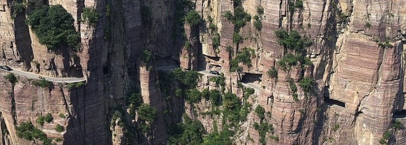 Guoliang-tunnel-1.jpg
